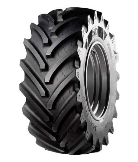 Шины для трактора BKT Agrimax RT-657