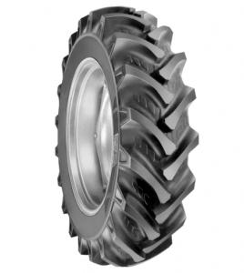 Шины на трактор BKT AS-2001