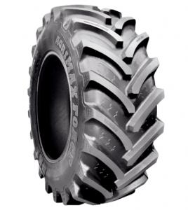 Шины на трактор BKT Agrimax Force