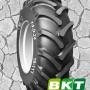 Шины на трактор BKT TR-171
