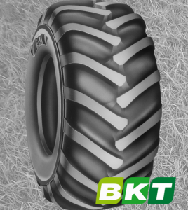 BKT TR-675